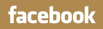 リラクゼーション&デトックス花音公式facebookページ