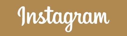 リラクゼーション&デトックス花音instagram公式ページ