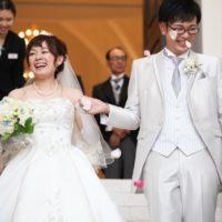 ブライダルエステ⭐花嫁さまご紹介2018'