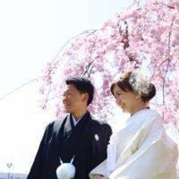 ブライダルエステ⭐花嫁さまご紹介2019'(4)